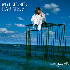 <i>Innamoramento</i> 1999 album by Mylène Farmer