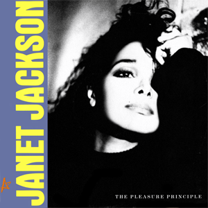 Image result for pleasure principle janet