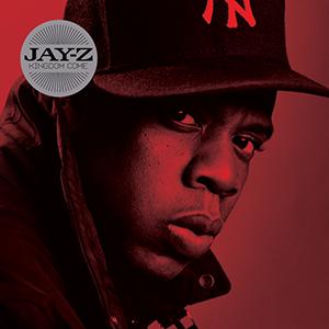 Kingdom Come Jay Z Album Wikipedia