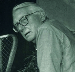 John Fleming (art historian) British art historian, born 1919