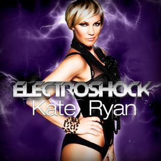 Kate Ryan - Different (CD, Album, Limited Edition) | Discogs