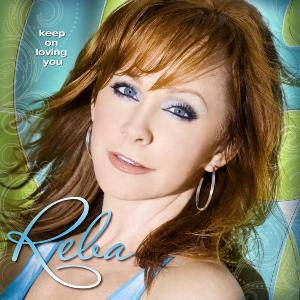 <i>Keep On Loving You</i> (album) 2009 studio album by Reba McEntire