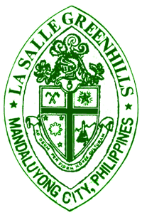 Private Catholic school for boys in Metro Manila