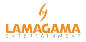 Lamagama Entertainment Main Logo.jpg