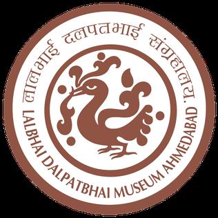 Lalbhai Dalpatbhai Museum Museum in Ahmedabad, India