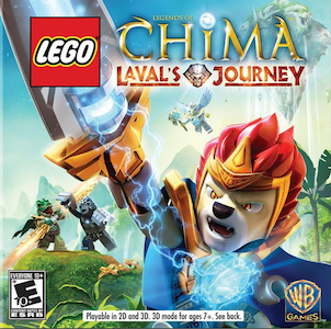 http://upload.wikimedia.org/wikipedia/en/5/56/LegoLegendsofchima3ds.png