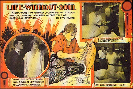 Life Without Soul lobby card.jpg