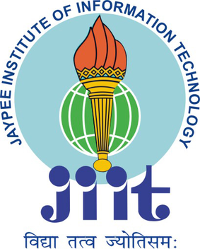 Image result for Jaypee Institute of Information Technology