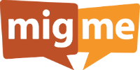 Logo of Migme.png