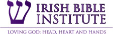 Logo og Irish Bible Institute.jpg