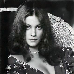 Lynne Frederick - Wikipedia