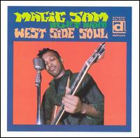 Magic Sam-West Side Soul.jpg
