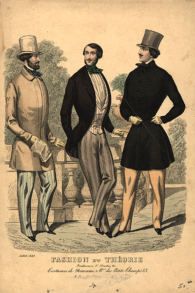 File Mens Fashion Plate Wikipedia