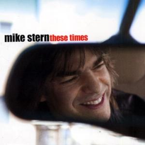 Mike Stern Neesh