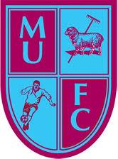 Milton United F.C. Association football club in England