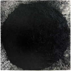 <i>Monoliths & Dimensions</i> 2009 studio album by Sunn O)))