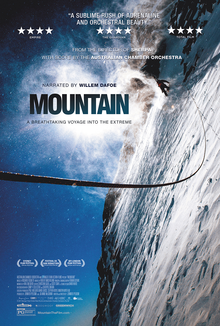 Mountain (2017 film).png