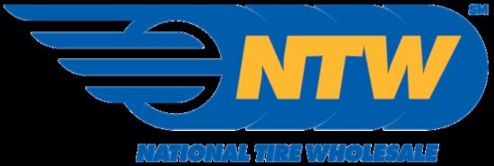 Tire Wholesale Warehouse >> National Tire Wholesale Wikipedia