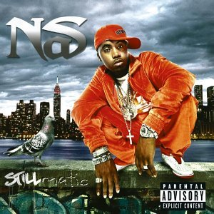 Nas-stillmatic-music-album.jpg
