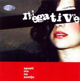 Negative_-_Spusti_Me_Na_Zemlju.jpg