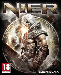 https://upload.wikimedia.org/wikipedia/en/5/56/Nier_%28game_box_art%29.jpg