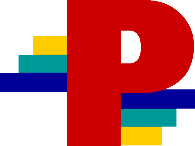 File Ps Logo Unofficial Png Wikipedia All images is transparent background and free download. https en wikipedia org wiki file ps logo unofficial png