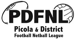 Picola & District Football Netball League