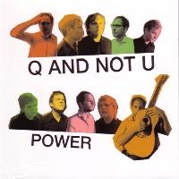 Q and not u power cd.JPG