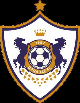 Fifa live scores - Qarabag Agdam FK