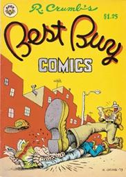 Best Buy Comics Wikipedia