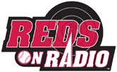 Reds on radio.png