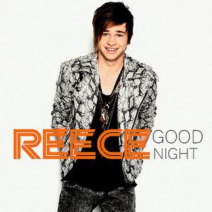 Good Night (Reece Mastin song) Reece Mastin song