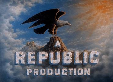 Republic Pictures - Wikipedia