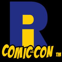 Rhode Island Comic Con Logo.png