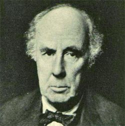 Robert Lyttelton Amateur cricketer and solicitor