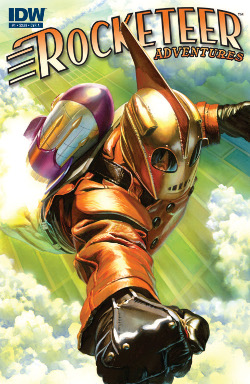 Rocketeer (Alex Ross's art).png