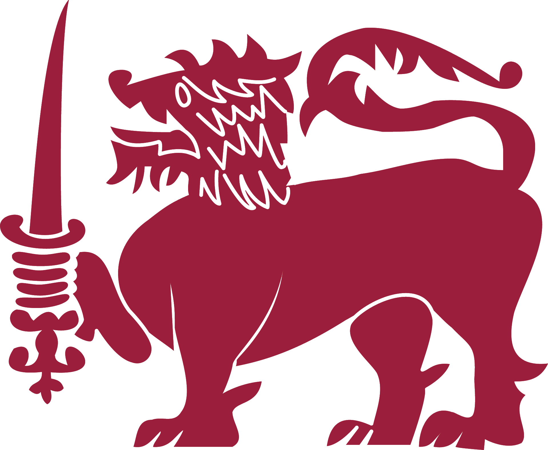 Resultado de imagen para Sri Lanka png