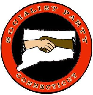 Socialist Party of Connecticut