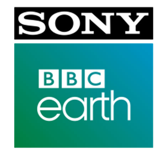 Direct Tv Satellite >> Sony BBC Earth - Wikipedia