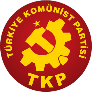 Communist Party of Turkey (current) political party