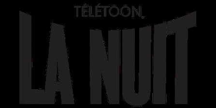 TéléToon+ : programme TV TéléToon+ - Télé-Loisirs