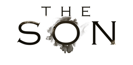 The Son (TV series) - Wikipedia