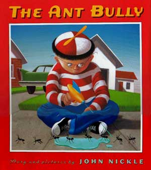 external image The_Ant_Bully_book_cover.jpg