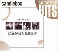 The Best of Candlebox.jpg
