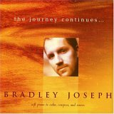 The Journey Continues (Bradley Joseph album) coverart.jpg