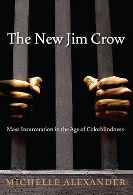 File:The New Jim Crow cover.jpg