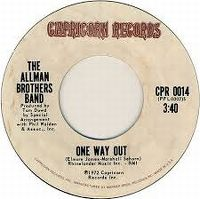 The allman brothers band-one way out s.jpg