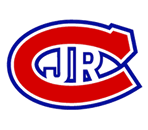 Toronto Jr. Canadiens.png