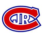Toronto Jr. Canadiens