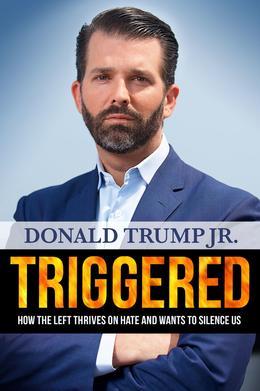 donald trump jr wikipedia the free encyclopedia